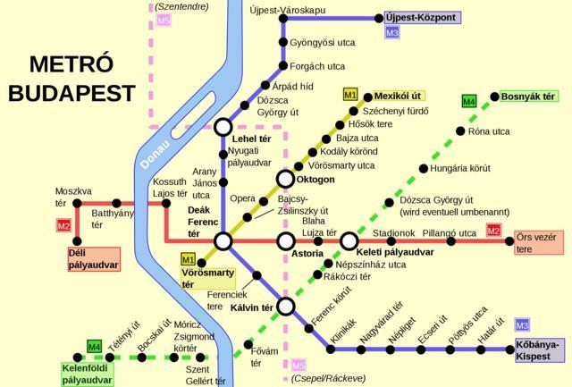metro_640x433