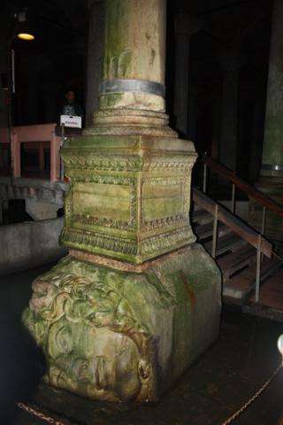 cisterna de la basilica (6)_320x480