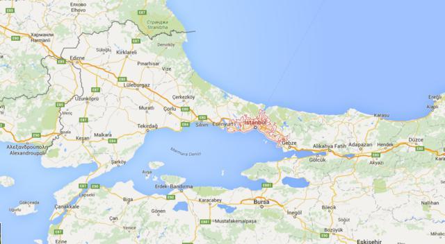 mapa estambul_640x352