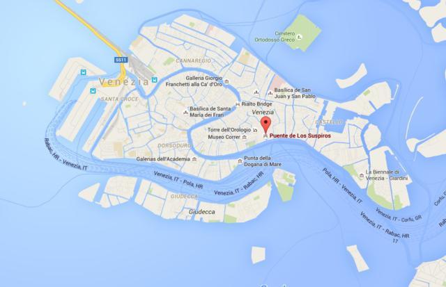 mapa venecia_640x413