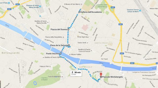 mapa_640x358
