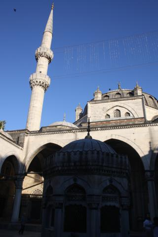 mezquita azul_320x480