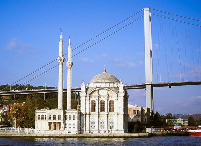 mezquita orkatoy_640x465