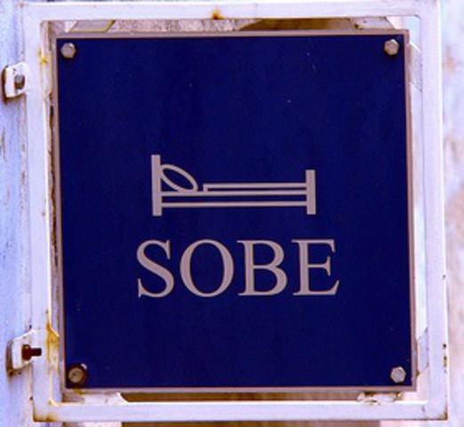 sobe_521x480