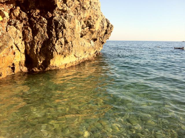 croacia (1)