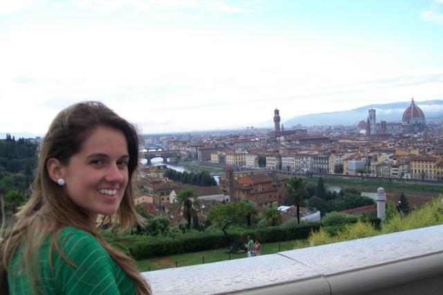 italia (7)_640x427