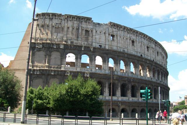 italia (9)_640x427