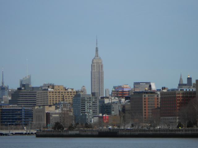 nueva york (4)_640x480
