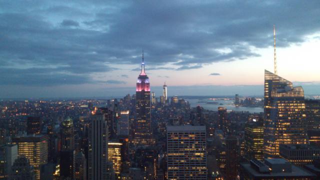 nueva york (6)_640x360