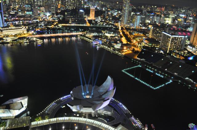 singapur (5)_640x425