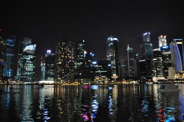 singapur (6)_640x425