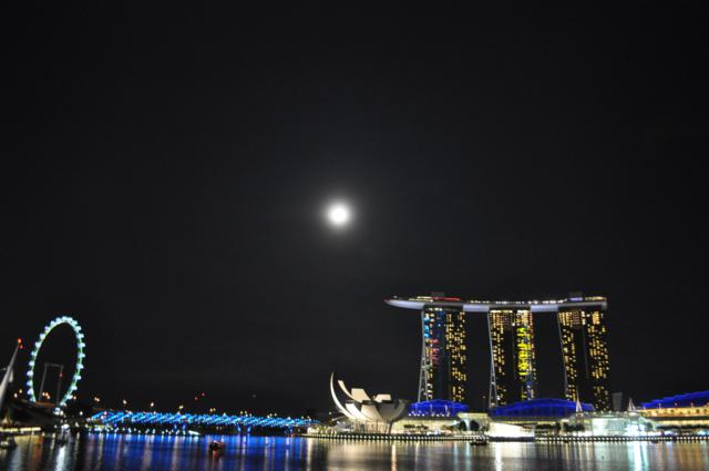 singapur (8)_640x425