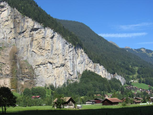 suiza (3)