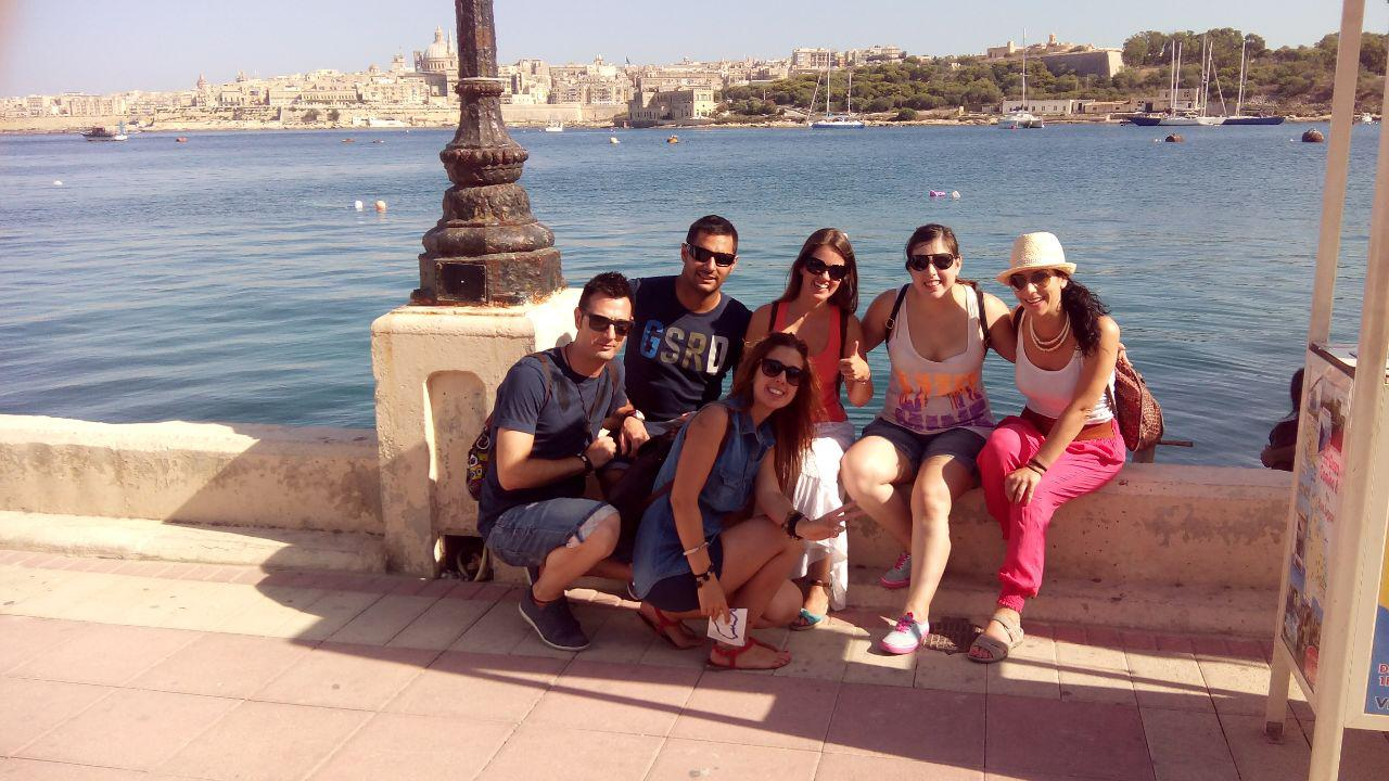 Malta y Sicilia (parte 1) que hacer en Malta