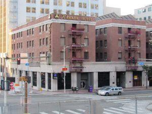 hotel-en-los-angeles_640x480