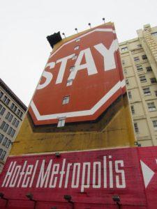 hotel-metropolis-san-francisco_640x480