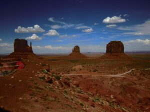hotel-the-view-monument-valley-5_640x480