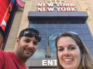 new-york-new-york-las-vegas-11_640x480