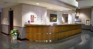 recepcion-del-hotel