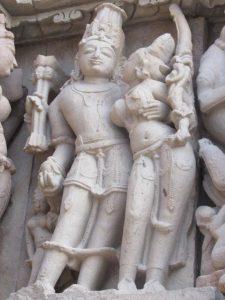 1-khajuraho-17_480x640