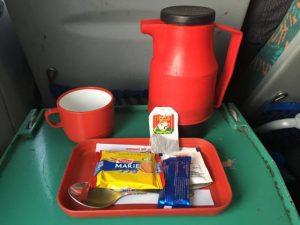 desayuno-en-el-tren