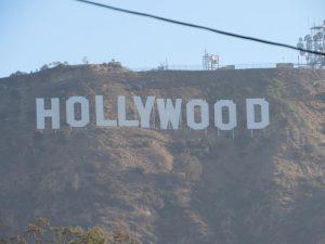 15 cosas que hacer en los Ángeles para pasarlo de cine