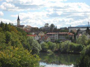 novo mesto eslovenia