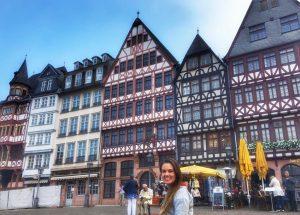 Que ver en Frankfurt en 1 día