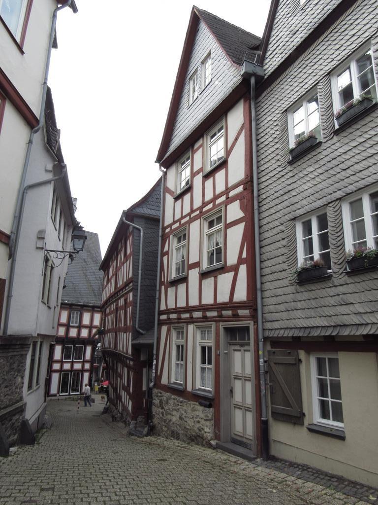 Braubach