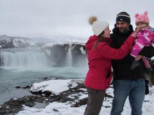 Guía de Viaje: 10 días recorriendo Islandia
