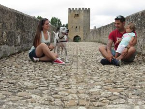 Roadtrip por el País Vasco y País Vasco Francés