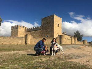10 mejores lugares de España
